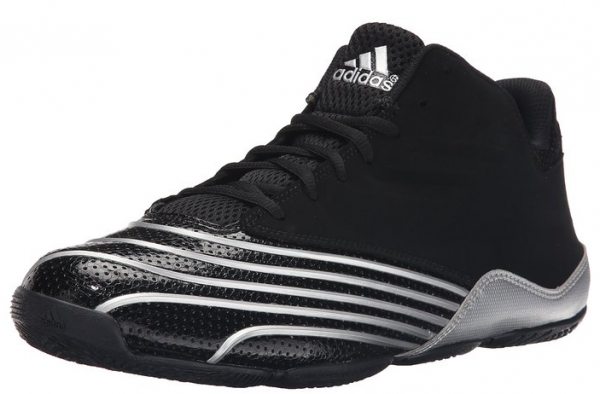 adidas-performance-mens-return-of-the-mac-basketball-shoe