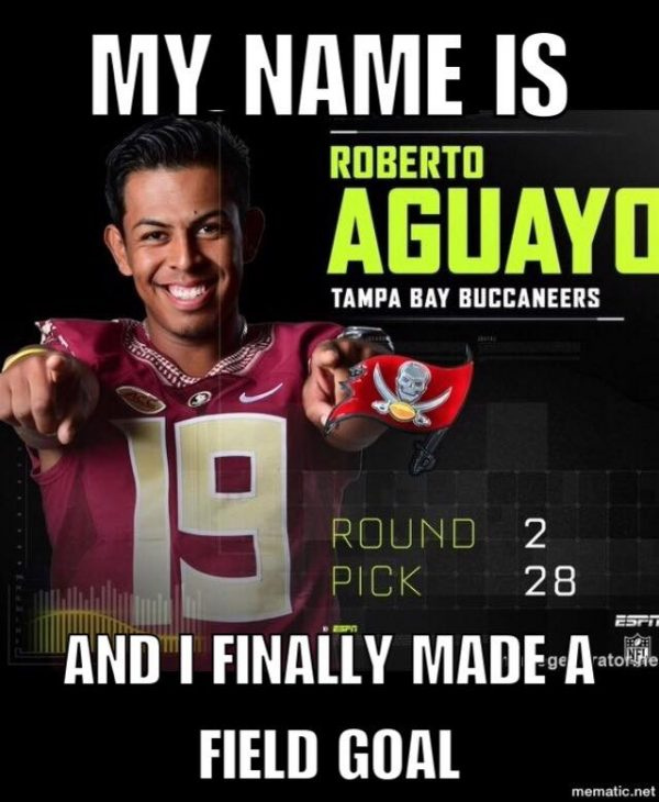 aguayo-finally-made-a-field-goal