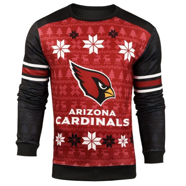 arizona-cardinals-ugly-christmas-sweater-2016