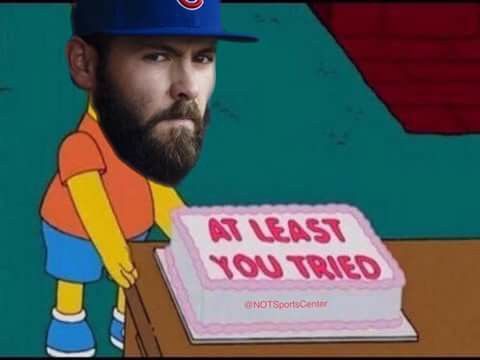 arrieta-at-least-you-tried