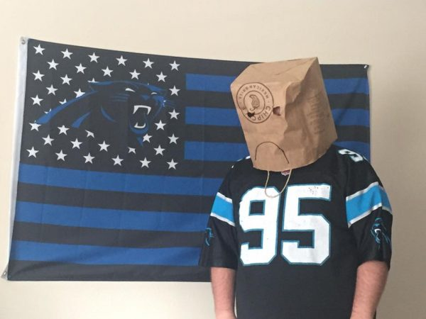 ashamed-panthers-fan