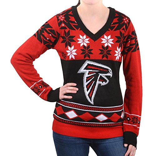atlanta-falcons-ugly-christmas-sweater-2016