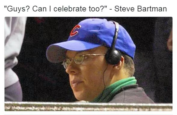 bartman-comes-out-to-play