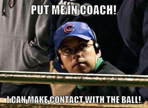 bartman-wants-to-make-contact