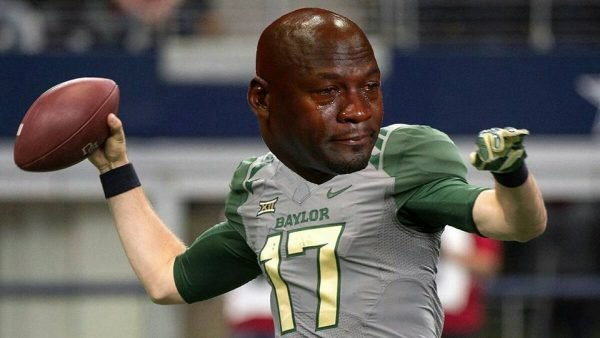 baylor-crying-jordan