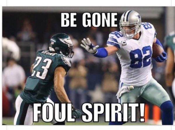 be-gone-foul-spirit