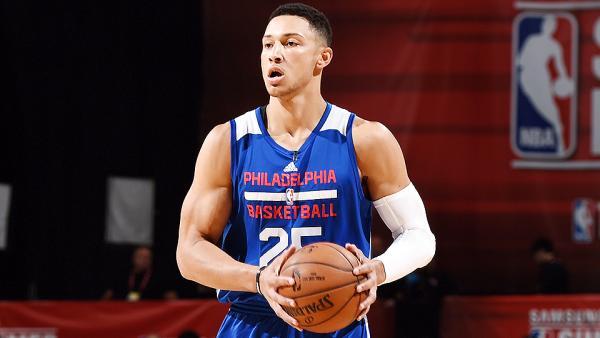 NBA Rumors: Philadelphia 76ers Probably Shutting Down Ben