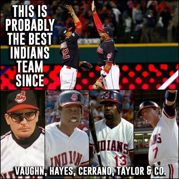 best-indians-team-since-the-movies