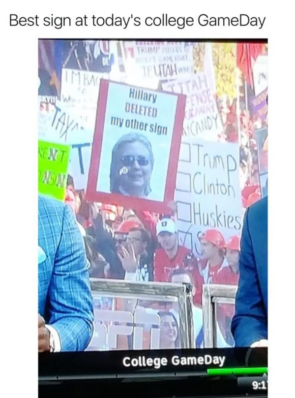 best-college-gameday-sign