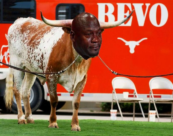 bevo-crying-jordan