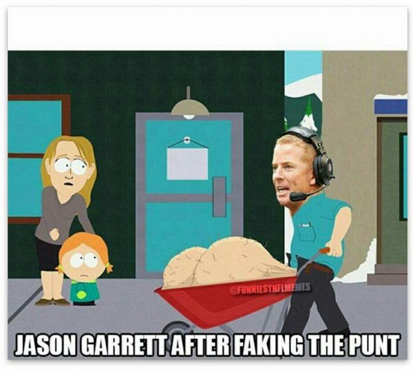 big-balls-jason-garrett