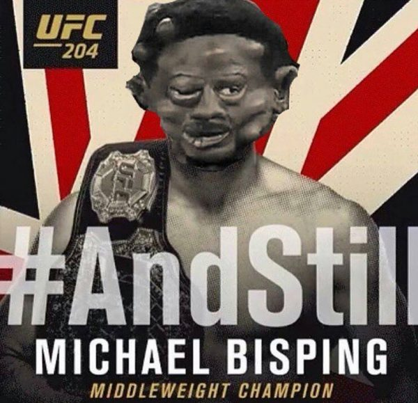 bisping-all-fd-up