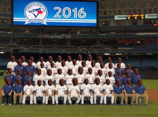 blue-jays-crying-jordan-2016