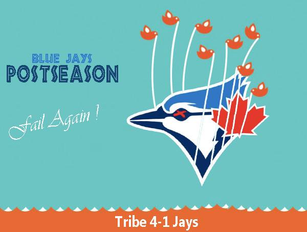 blue-jays-fail-again