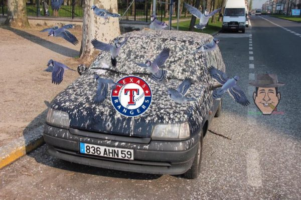 blue-jays-crap-on-rangers