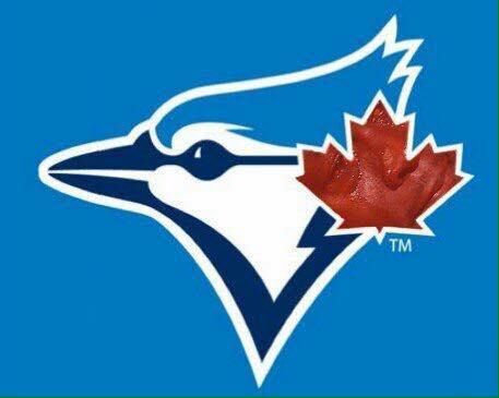 blue-jays-logo-crying-jordan
