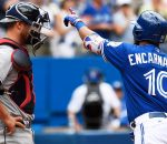 blue-jays-vs-indians-preview