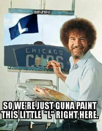 bob-ross-cubs-meme