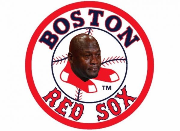 boston-red-sox-logo-crying-jordan
