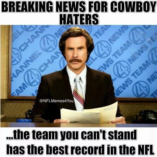 breaking-news-for-cowboys-haters