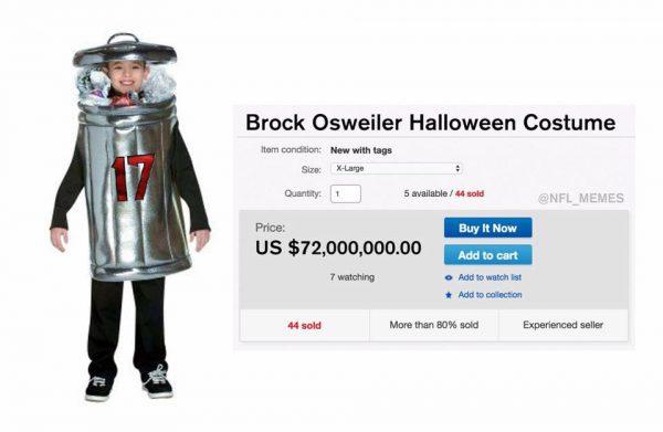 brock-osweiler-halloween-costume