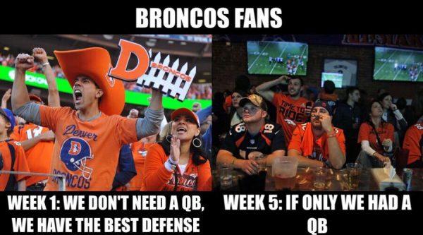 broncos-fans-meme