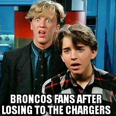 broncos-fans-sad