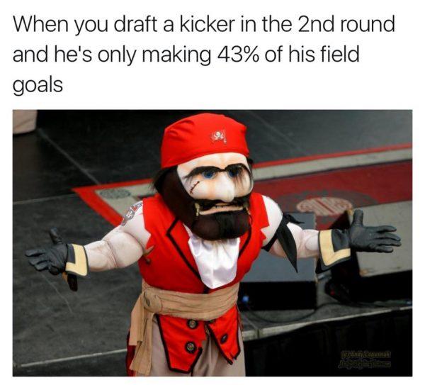 bucs-kicker