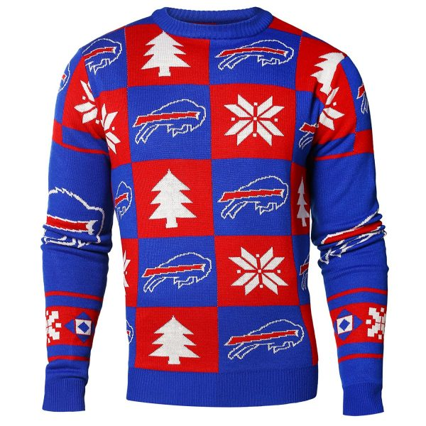buffalo-bills-ugly-christmas-sweater-2016