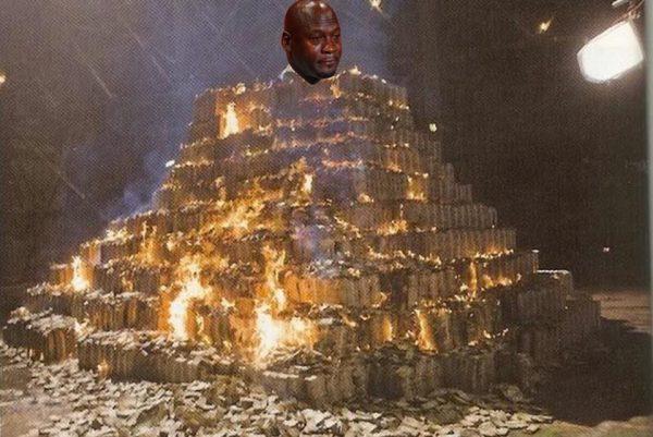 burning-money-crying-jordan