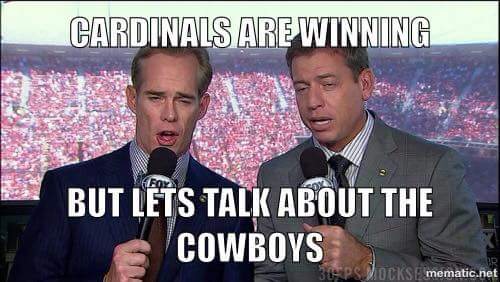 but-lets-talk-about-the-cowboys