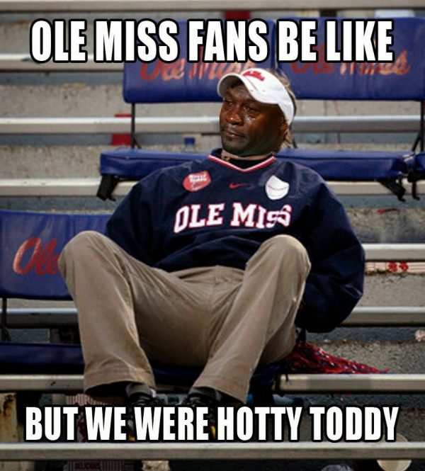 but-we-were-hotty-toddy