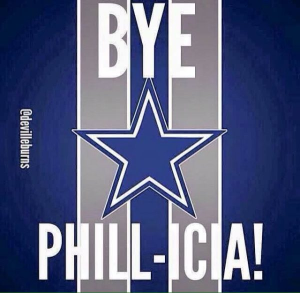 bye-phill-icia