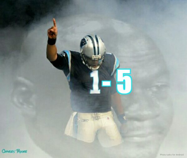 cam-newton-1-5-crying-jordan