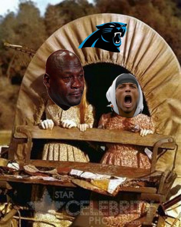 cam-newton-crying-bandwagon