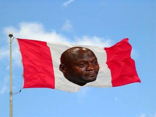 canada-crying-jordan