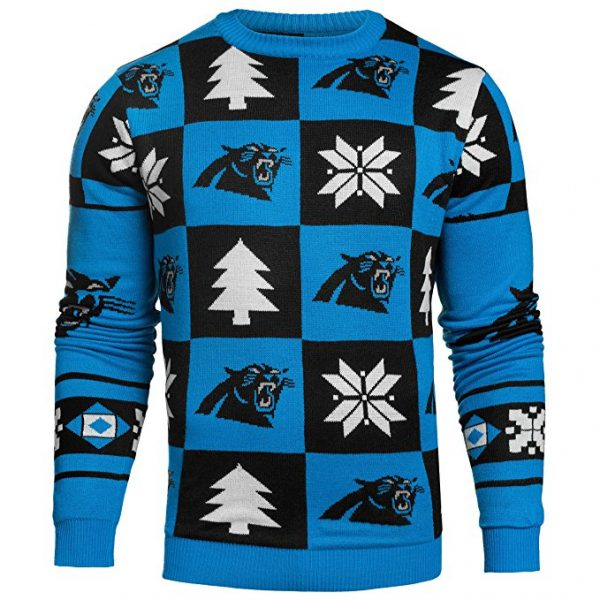 carolina-panthers-ugly-christmas-sweater-2016