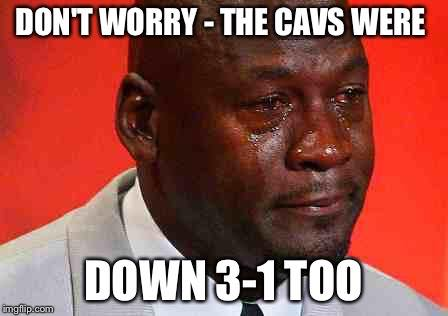 cavs-were-down-3-1-too