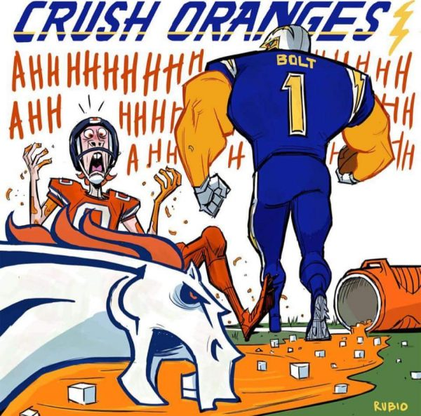 chargers-crushing-broncos