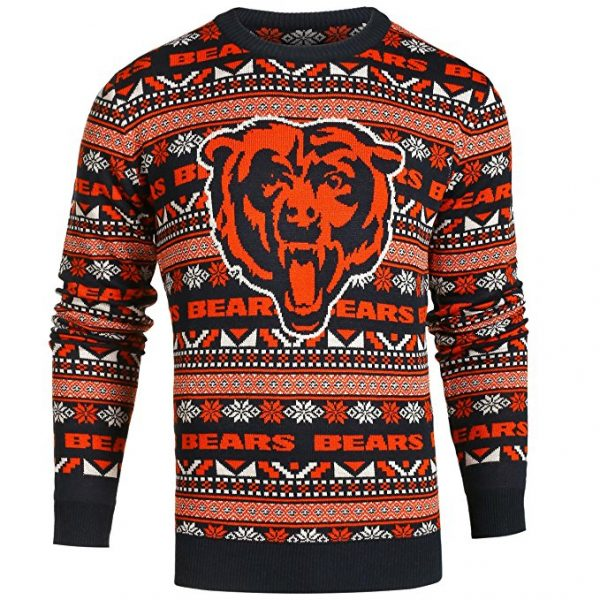 chicago-bears-ugly-christmas-sweater-2016
