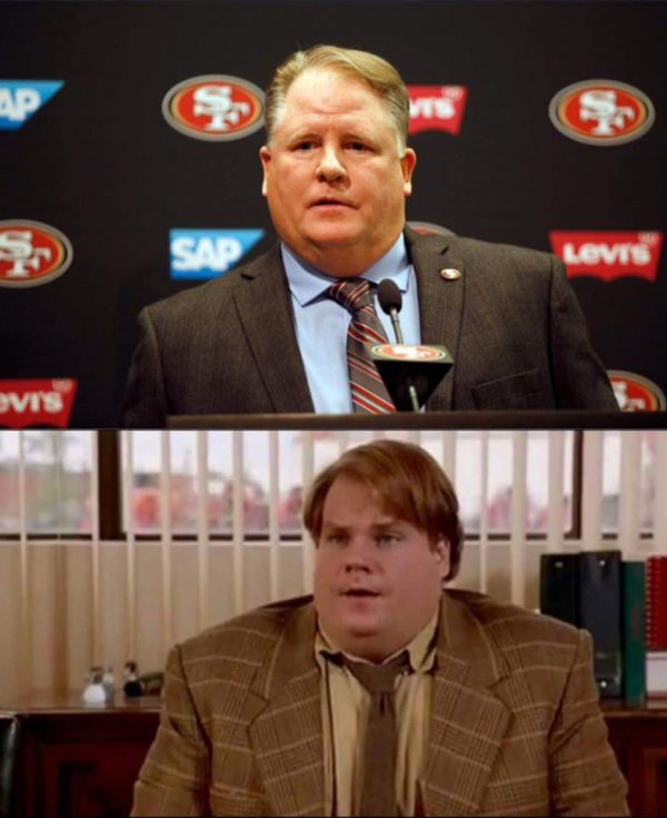 chip-kelly-farley