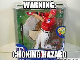 choking-hazard