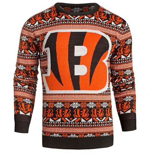 cincinnati-bengals-ugly-christmas-sweater-2016