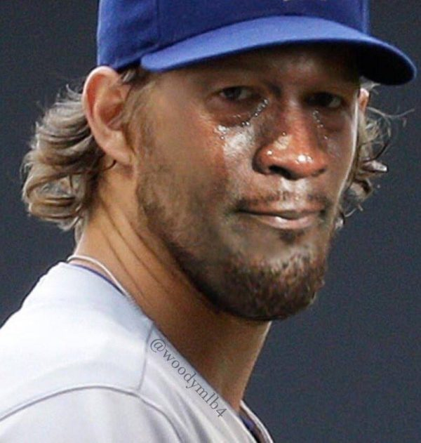 clayton-kershaw-crying-jordan