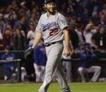 clayton-kershaw-dodgers