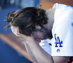 clayton-kershaw-exhausted