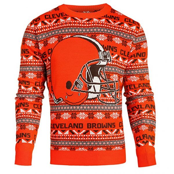 cleveland-browns-ugly-christmas-sweater-2016