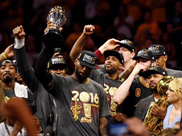 cleveland-cavaliers-2016-champions