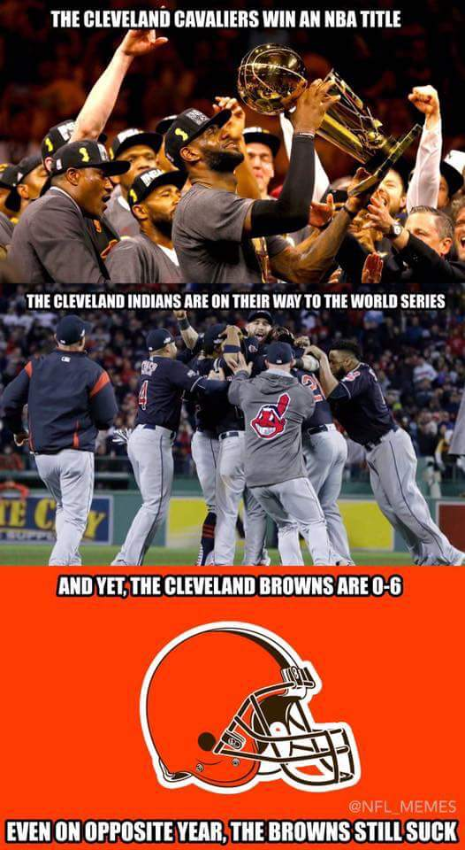 cleveland-city-of-champions-except-for-the-browns