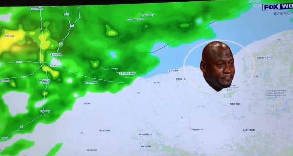 cleveland-cloudy-with-a-chance-of-tears